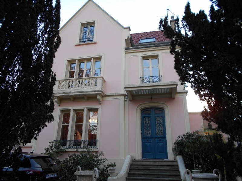 Vente de prestige maison / villa St gratien 1248000€ - Photo 9