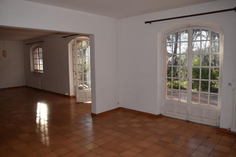 Vente de prestige maison / villa Eguilles 780000€ - Photo 7