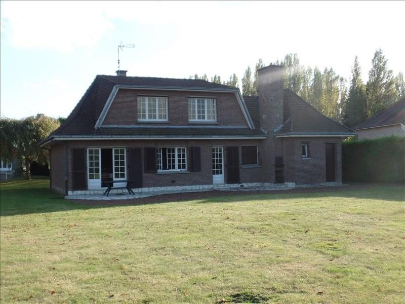 Venta  casa Raches 236000€ - Fotografía 8