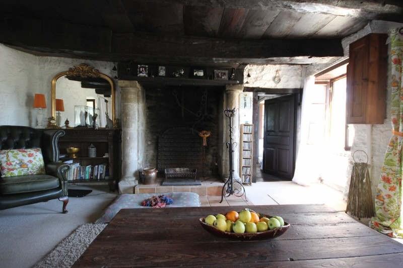 Sale house / villa Anglars st felix 85500€ - Picture 4