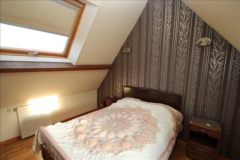 Sale house / villa Betz 184000€ - Picture 5
