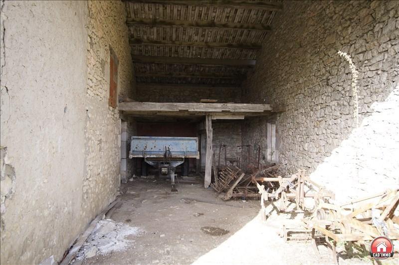 Sale house / villa Bergerac 143000€ - Picture 7
