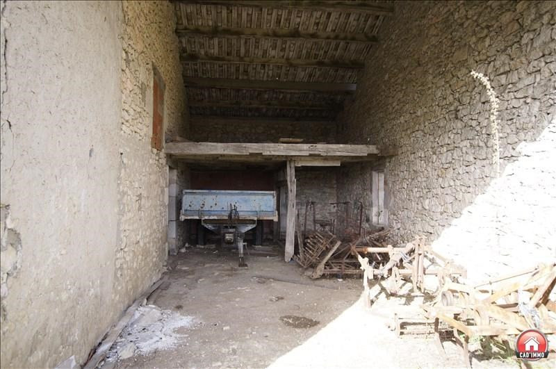 Vente maison / villa Bergerac 143000€ - Photo 9
