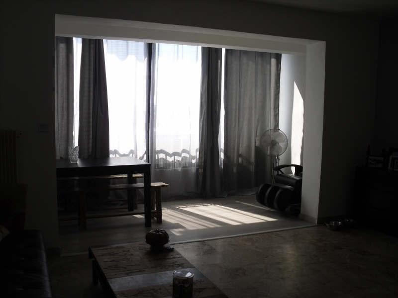 Alquiler  apartamento Nimes 790€ CC - Fotografía 3