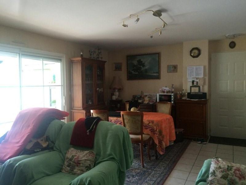 Vente maison / villa Tain-l'hermitage 190000€ - Photo 4