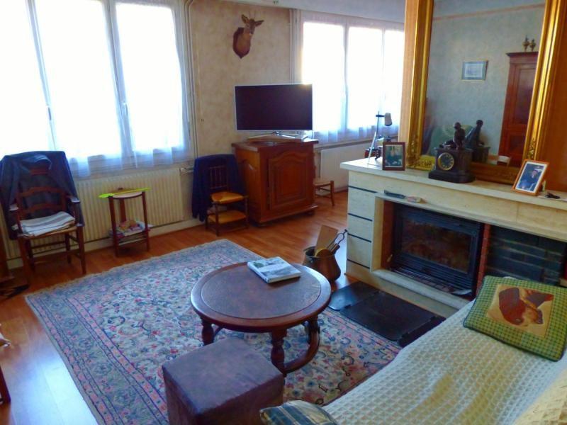 Deluxe sale house / villa Merignac 639000€ - Picture 1