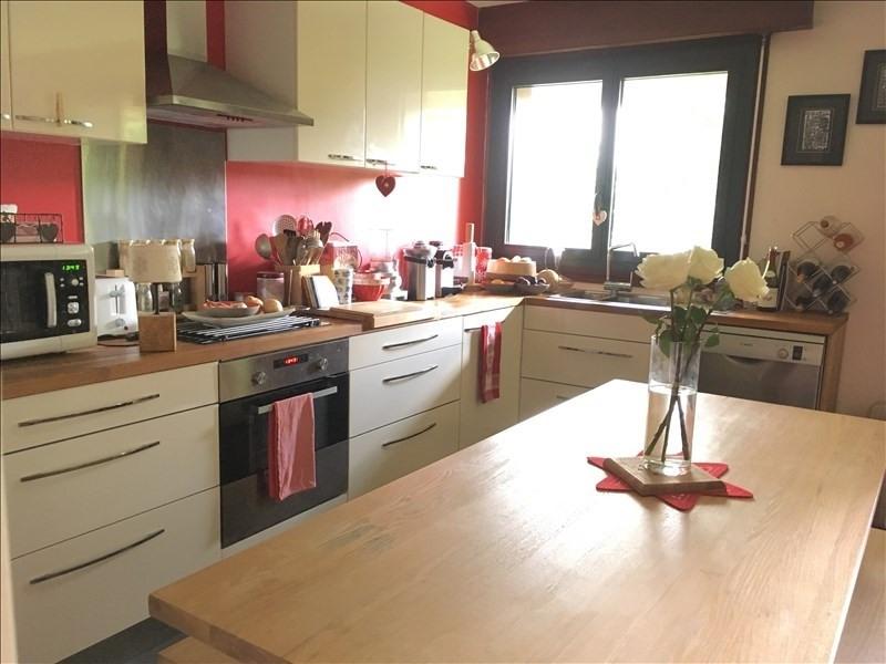 Vente appartement Meudon 390000€ - Photo 1