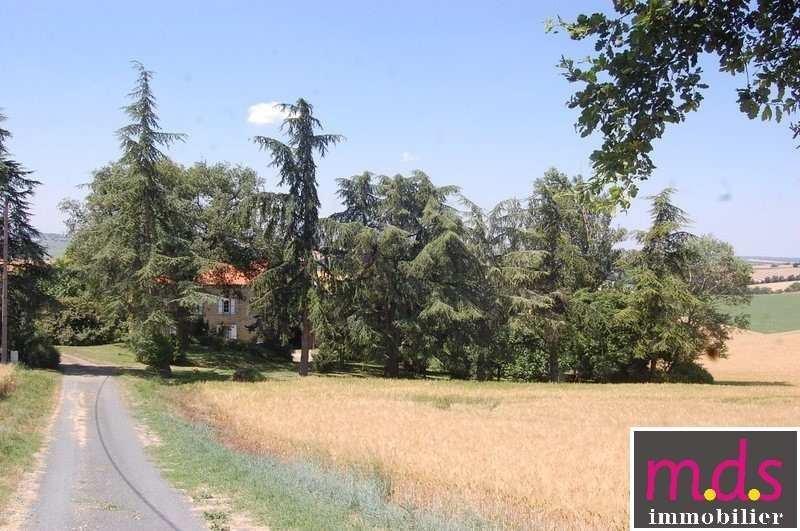 Vente de prestige maison / villa Verfeil 15 mn 389000€ - Photo 7