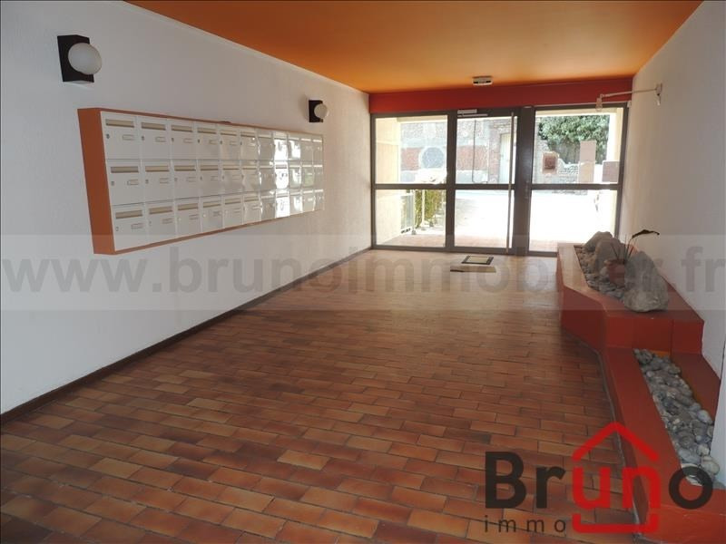 Sale apartment Le crotoy 136 000€ - Picture 8