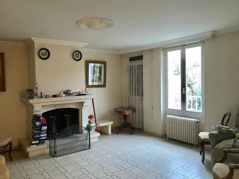 Vente maison / villa Dammartin sur tigeaux 332000€ - Photo 4