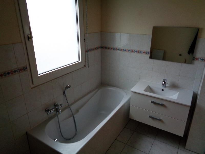 Alquiler  apartamento Kaltenhouse 540€ CC - Fotografía 4