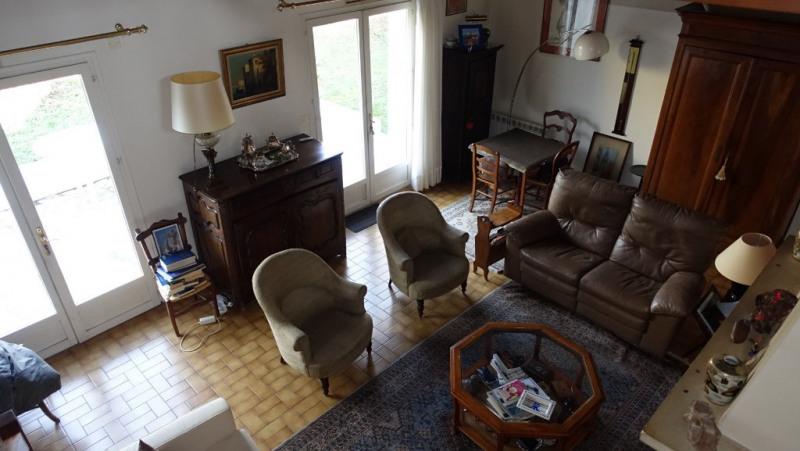 Sale house / villa La rochelle 315000€ - Picture 6