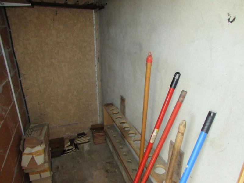 Vente appartement Vieux boucau les bains 102500€ - Photo 6