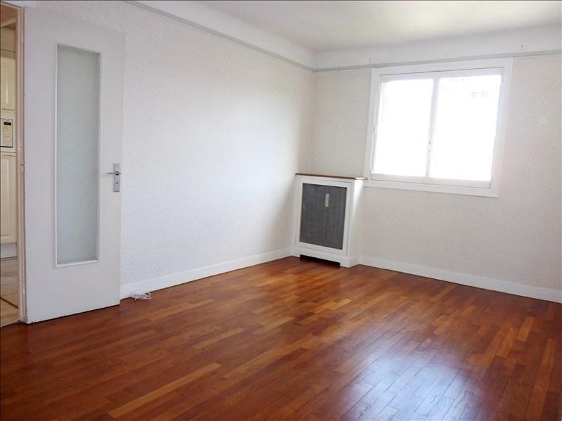 Vente appartement L hay les roses 192 000€ - Photo 2