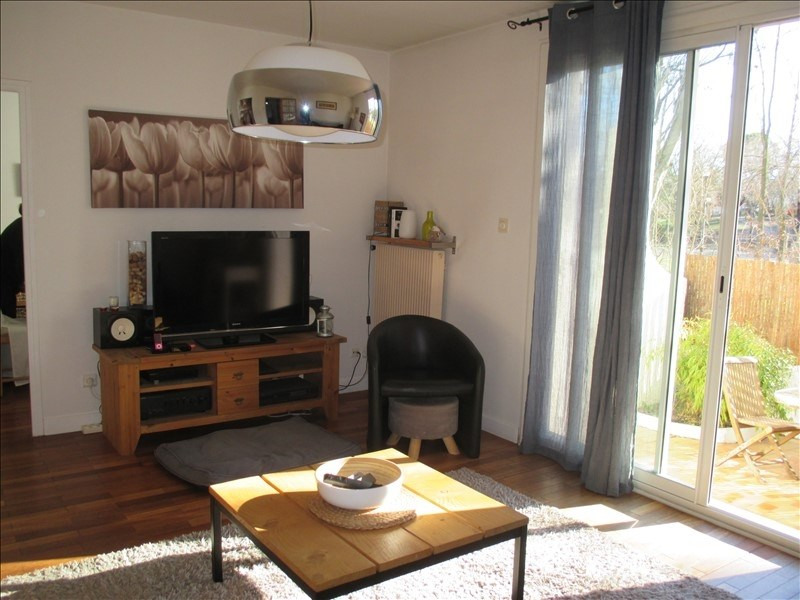 Verkoop  huis Saint-gély-du-fesc 320000€ - Foto 1