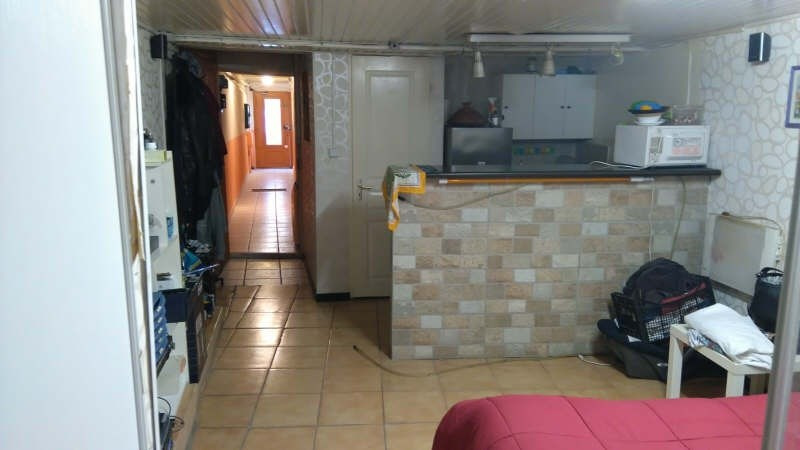 Vente local commercial Toulon 95 000€ - Photo 4