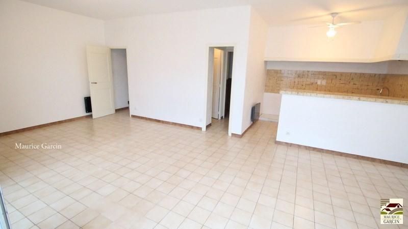 Vente appartement Cavaillon 97000€ - Photo 5