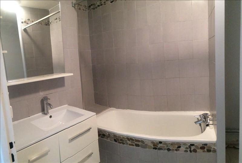 Vente appartement Marseille 11ème 95000€ - Photo 4