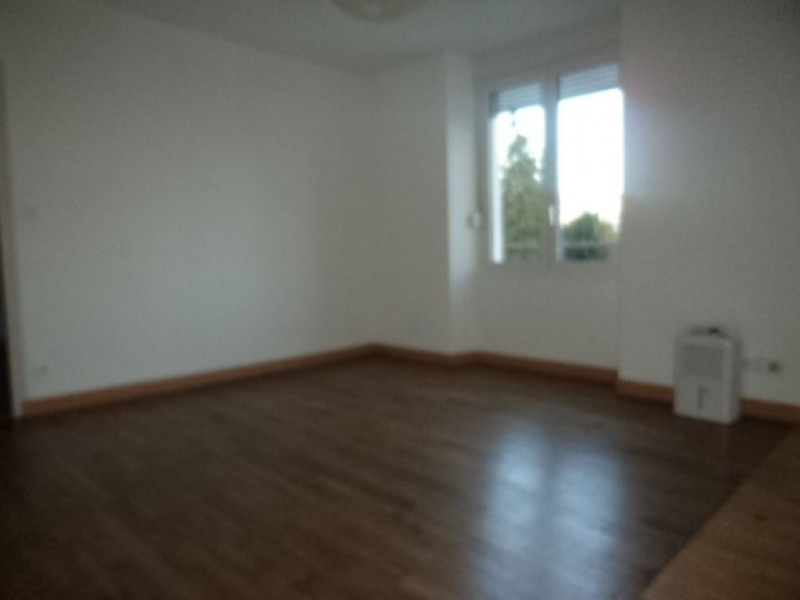 Location appartement Brest 440€ CC - Photo 6