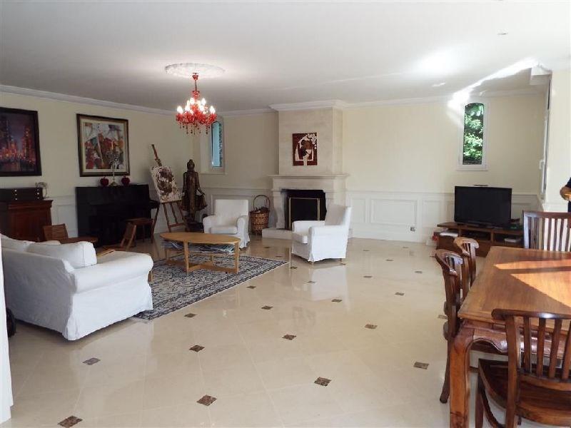 Deluxe sale house / villa Epinay sur orge 1570000€ - Picture 4