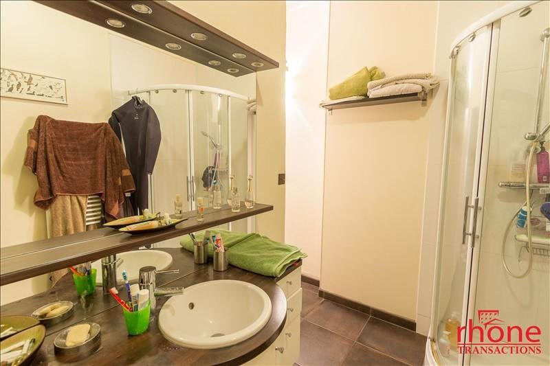 Vente appartement Lyon 1er 397 000€ - Photo 5