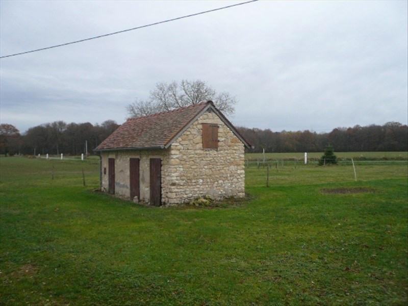 Sale house / villa St martin des champs 98500€ - Picture 2