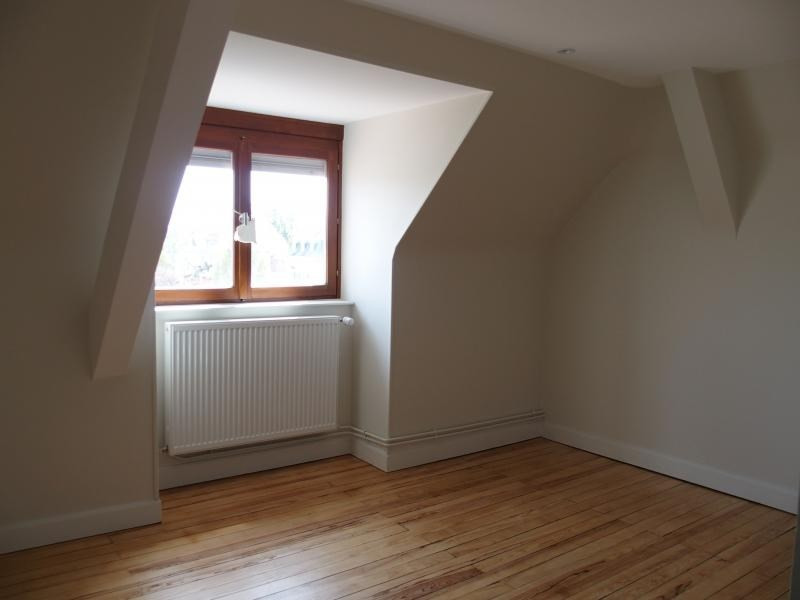 Rental apartment Strasbourg 843€ CC - Picture 6