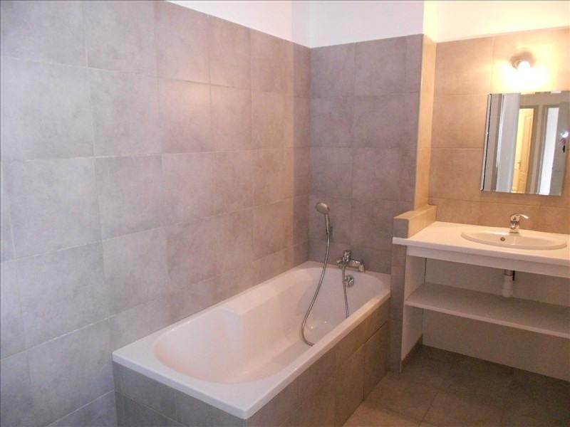 Sale house / villa Lunas 149000€ - Picture 8
