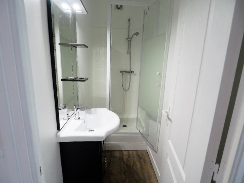 Sale apartment Melun 95000€ - Picture 3