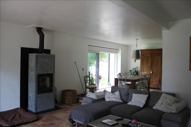 Verkoop  huis Epernon 383000€ - Foto 2