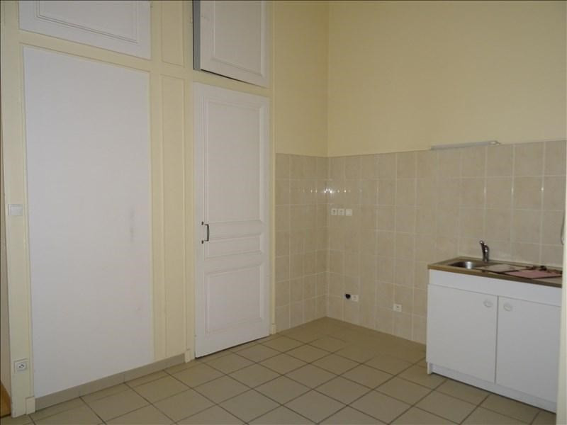 Location appartement Roanne 380€ CC - Photo 3