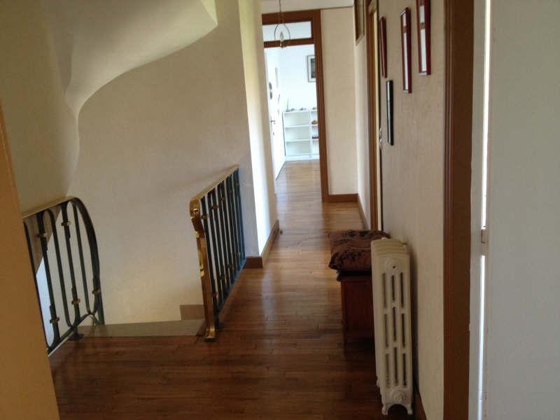 Vente maison / villa Le quesnoy 336200€ - Photo 6