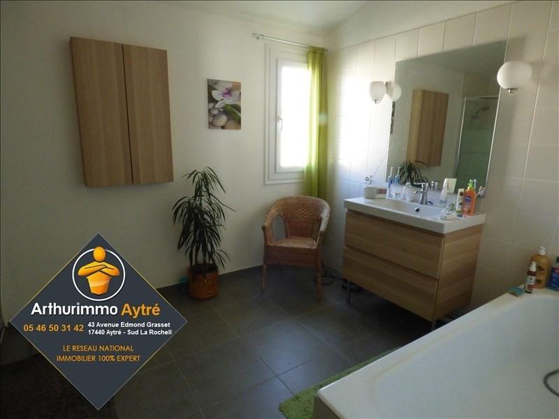 Sale house / villa Rochefort 208000€ - Picture 5