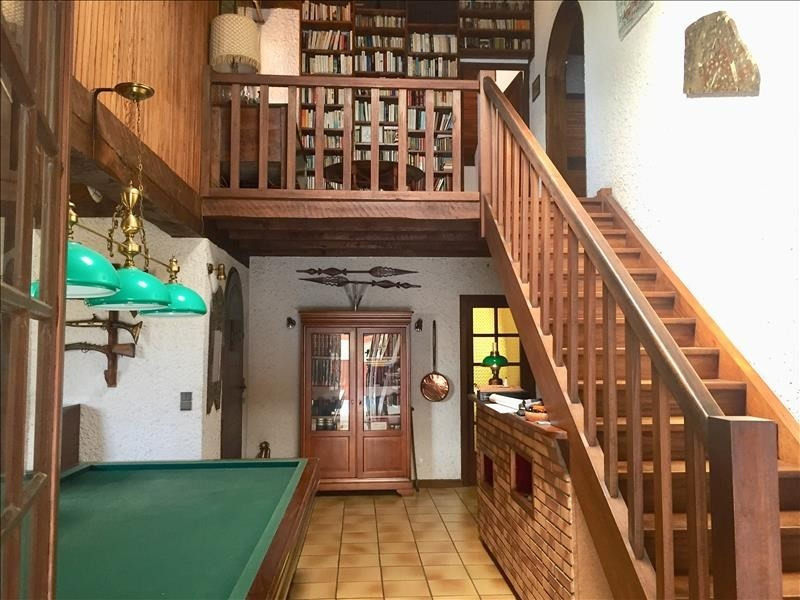 Deluxe sale house / villa Ares 582400€ - Picture 7