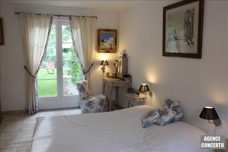 Sale house / villa Roquebrune sur argens 548000€ - Picture 6