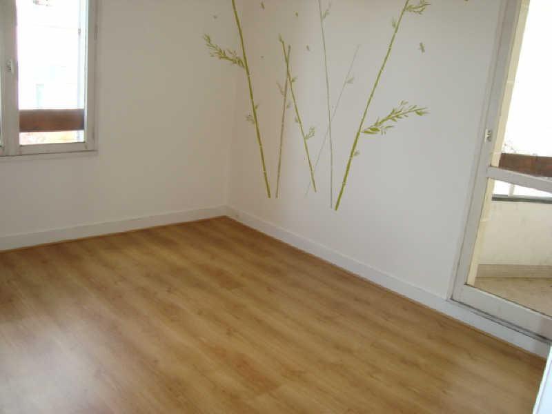 Rental apartment Louveciennes 1072€ CC - Picture 4