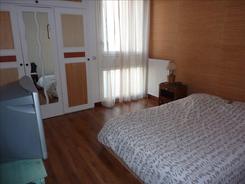 Vente appartement Les ulis 178000€ - Photo 9