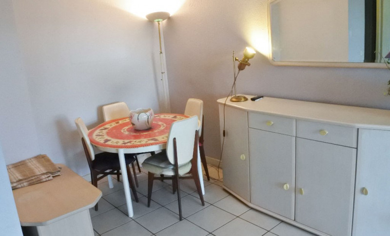 Vente appartement Franconville 142700€ - Photo 6