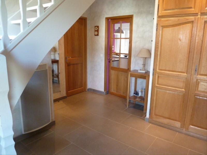Location maison / villa Vendin les bethune 990€ CC - Photo 5