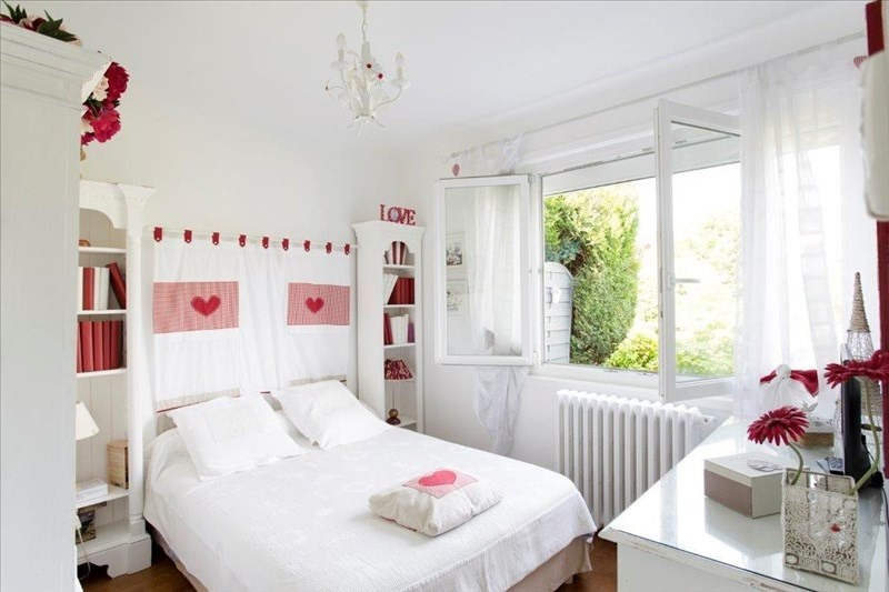 Vente de prestige maison / villa Bayonne 620000€ - Photo 2
