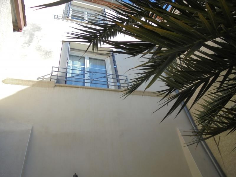 Sale house / villa Lansargues 240 000€ - Picture 1
