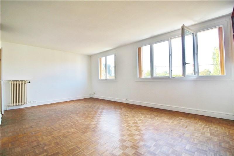 Vente appartement Le vesinet 285000€ - Photo 2