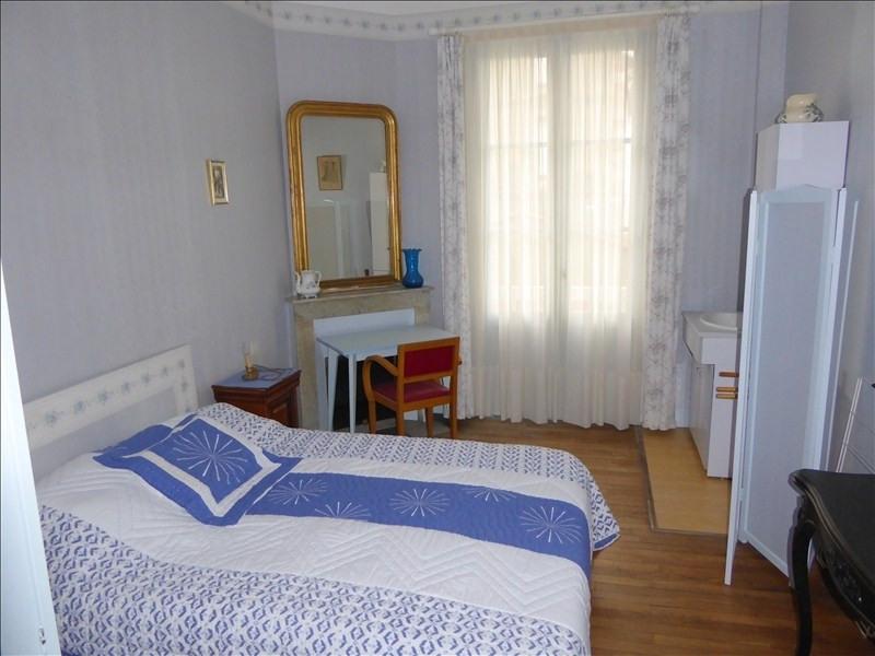Vente maison / villa Royan 546000€ - Photo 7
