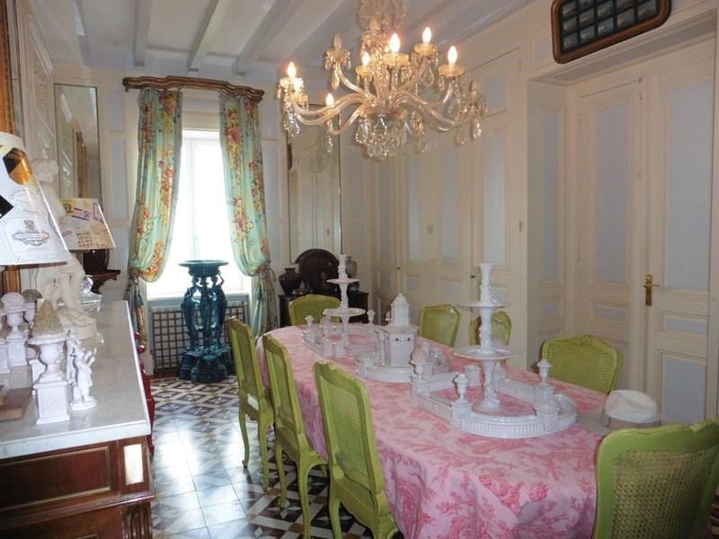 Sale house / villa Belleville 500000€ - Picture 2