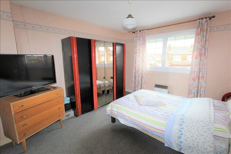 Sale house / villa Pecquencourt 183000€ - Picture 4
