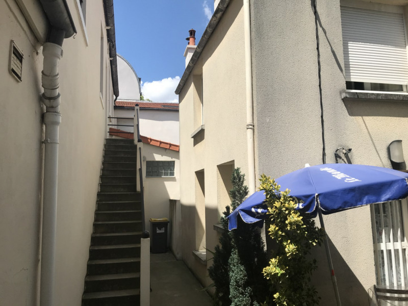 Location appartement Vanves 1 350€ CC - Photo 4