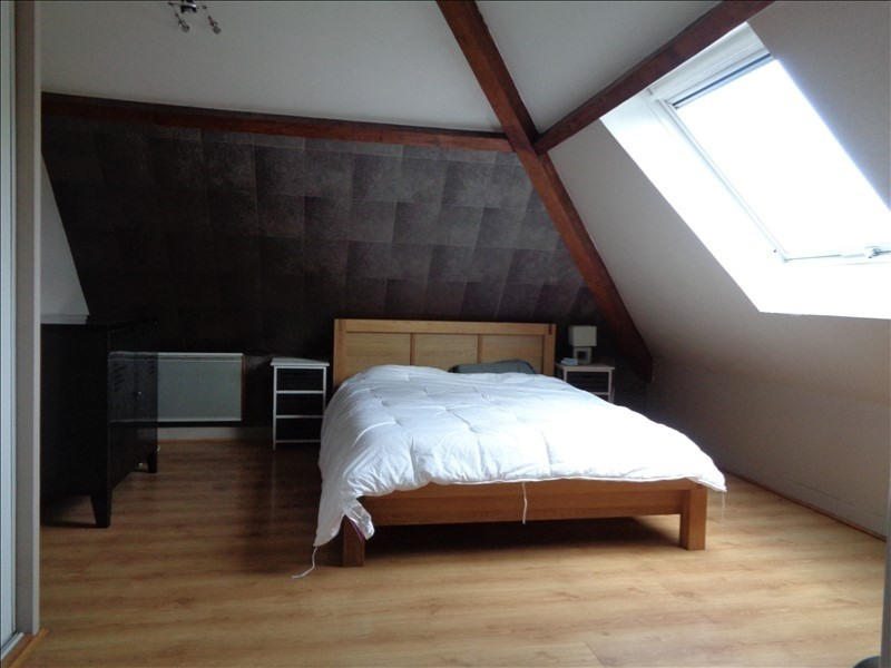 Vente appartement Limours 155000€ - Photo 3