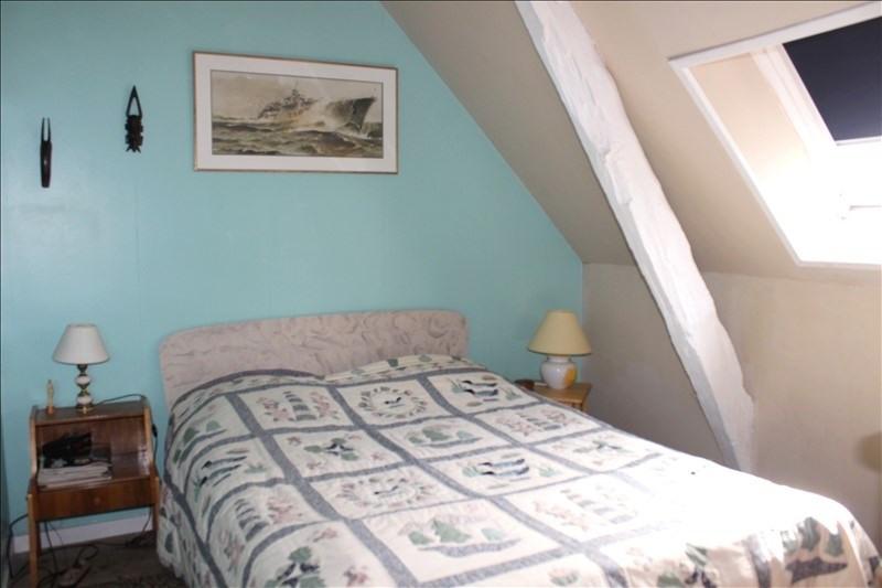 Vente maison / villa Quend 286500€ - Photo 5