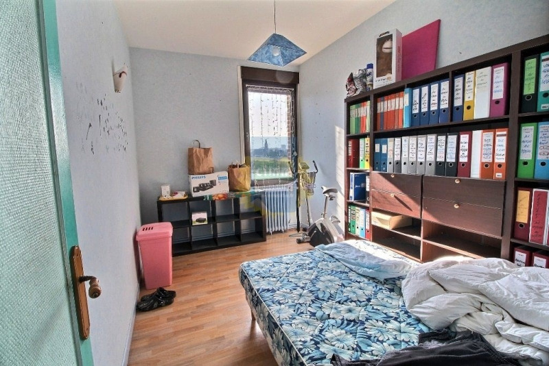 Vente maison / villa Courchelettes 247400€ - Photo 4