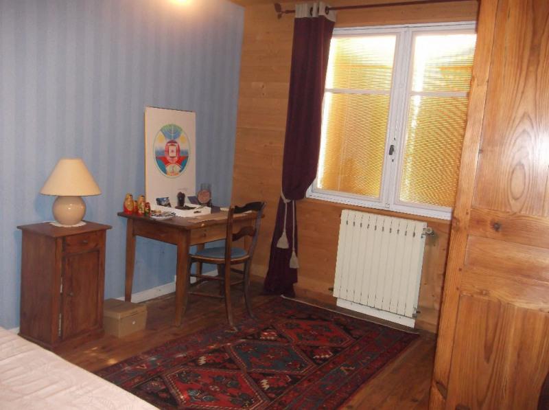 Sale house / villa Segos 259700€ - Picture 7